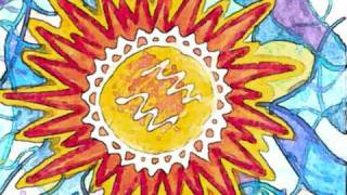 Toploader - Lady Let Me Shine
