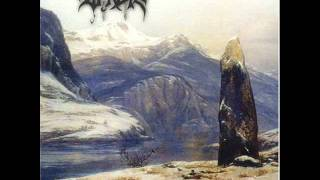 Windir-Journey To The End