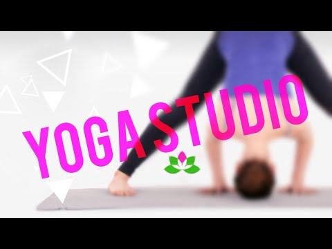 yoga-studio-app-review---essential-yoga-app-for-everyone