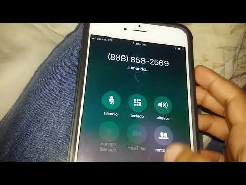 Telling You Guys Roblox S Actual Phone Number Youtube