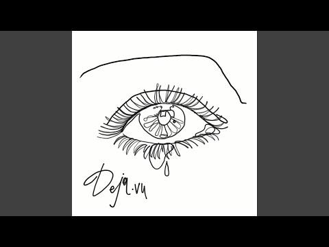 Déjà Vu (feat. Kargo LaKey & Kyllam)