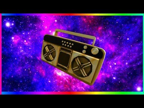 Roblox New Troll Audios Working 2020 242 Youtube