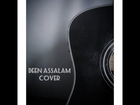 Deen Assalam (Cover)
