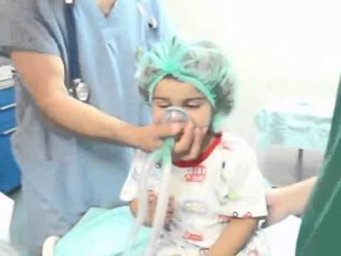 varicoză din cesariană varicoză care iau