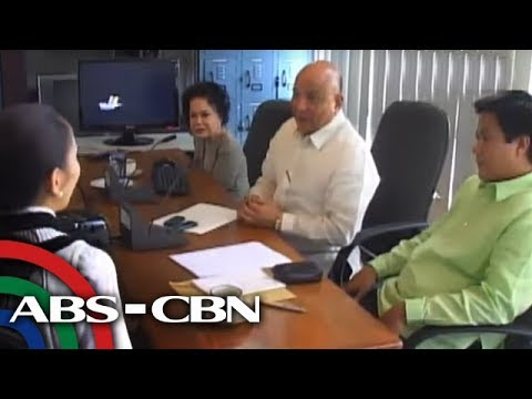 TV Patrol: Armida - MTRCB abusing its powers