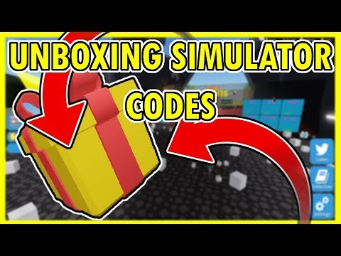 Roblox Codes Unboxing - Kako Dobiti Free Robux 2019