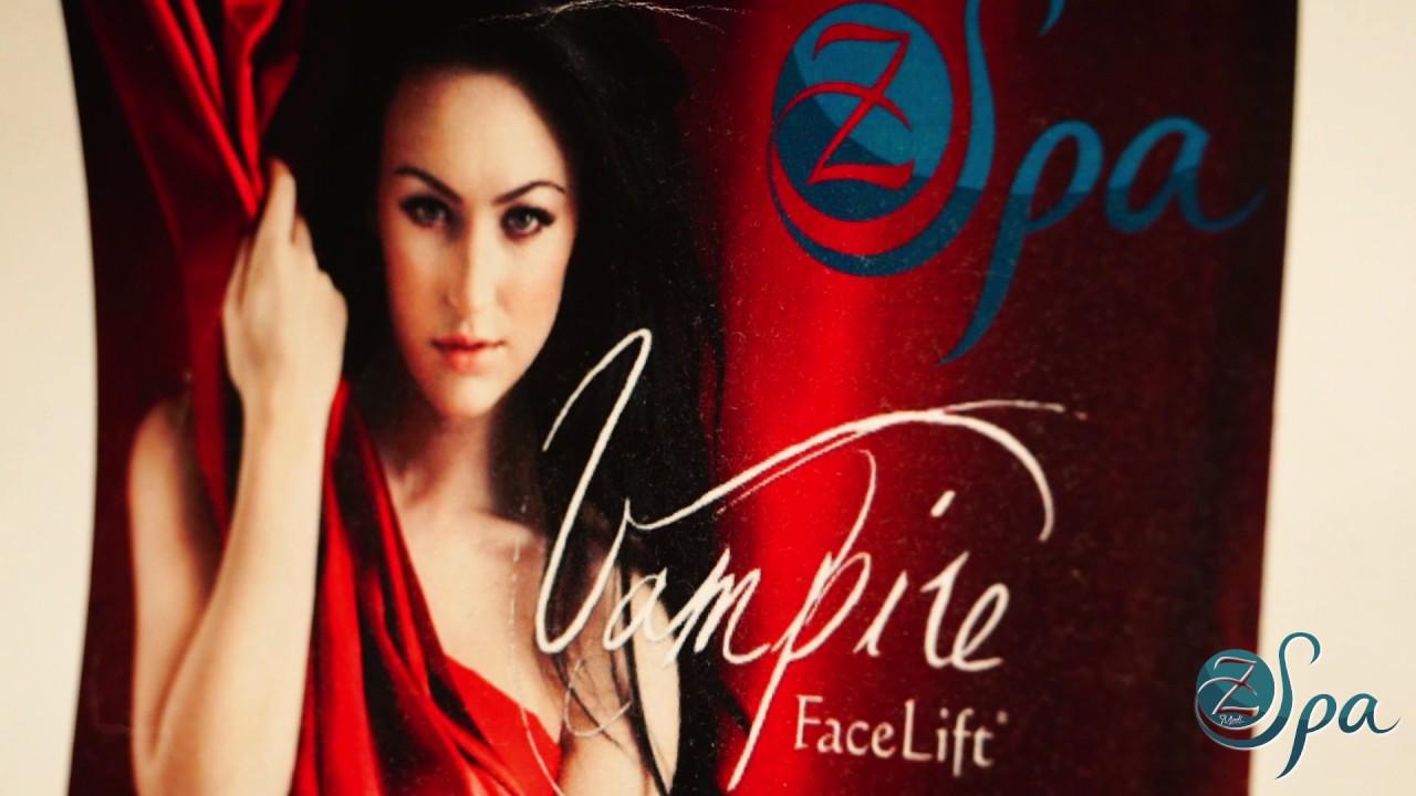 Charmin Lee Erotic videos Dana Ivey,Sarah Jayne Dunn (born 1981)