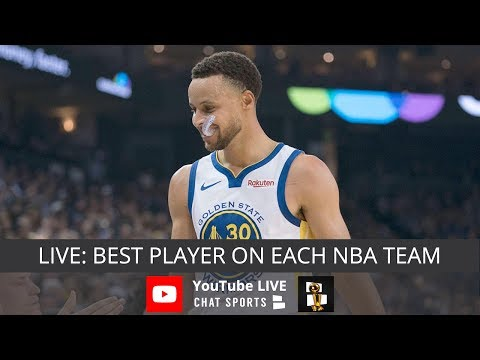 nba-rumors-nba-scores-lebron-james-lakers-preview-best-player-on-each-nba-team
