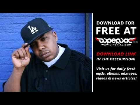Glasses Malone feat. Kam, Latoya Williams, Lupe Fiasco & Wyclef Jean