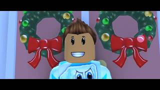 Songs in Real Life Roblox Christmas Edition