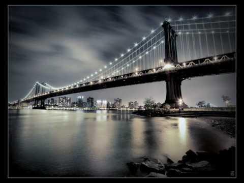 Manhattan Groove
