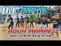 Dj Aduh Mamae Ada Cowok Baju Hitam Remix Angklung Full Bass Tik Tok Viral Terbaru  Gapret Rmx  Mp3 - Mp4 Download