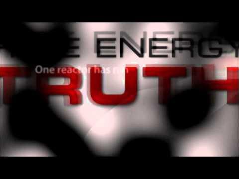 eCat Andrea Rossi Energy Catalyzer - FAST FACTS