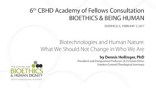 the national bioethics advisory commissions perspective on human cloning Bioethics: bioethics, branch of applied ethics that studies the philosophical, social, and legal issues arising in medicine and the life sciences it is chiefly concerned with human life and well-being, though it sometimes also treats ethical questions relating to the nonhuman biological environment (such.