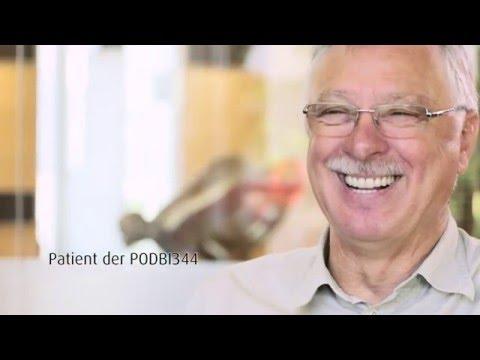 Zahnimplantate & Zahnersatz