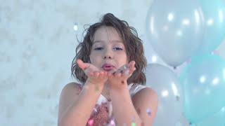 Мама, папа, я. Official video (Не бросайте своих детей!Семья это главное для каждого ребенка!!)