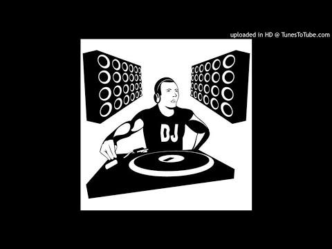 Regueton relax c4 dj remix 2018
