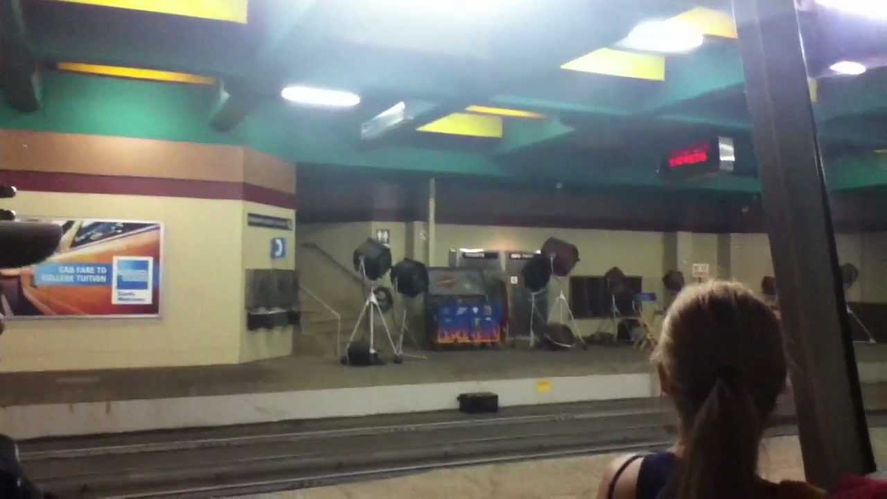 Terremoto Universal Studios Hollywood Youtube