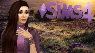 🍼The Sims 4 Challenge...Wyzwanie: 100 dzieciaczków #71
