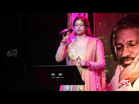 TAMIL KARAOKE WORLD SEASON 4 EPISODE 4