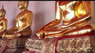 Таиланд : путешествие ( Смотреть Тур по Таиланду) отдых 2017(, 2017-03-27T16:42:53.000Z)