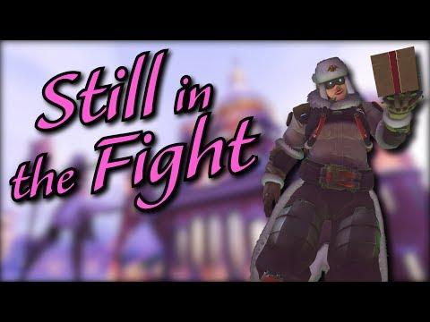 Still In The Fight   Narokath