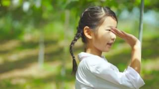 兵庫県加古川市の北部に位置する、みとろ観光果樹園とみとろフルーツパ...