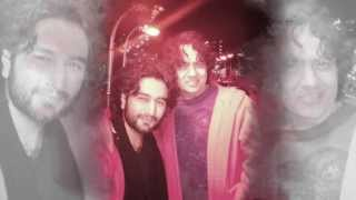 Shekhar Ravjiani || Saavli & Saazni || Love For Challenges