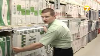 Как выбрать радиаторы отопления(Строительный портал http://donosvita.org представляет видео о том как выбрать радиаторы отопления., 2012-03-27T05:59:31.000Z)
