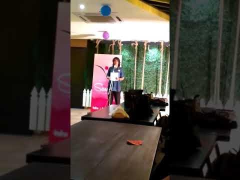Ek Beti Ka Dard Poem By A Girl (vikas Rana) Bedwa