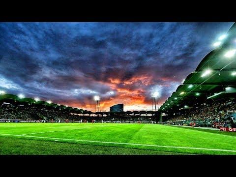 Spielaufzeichnung: SK Sturm 1:2 NK Maribor (1:2)