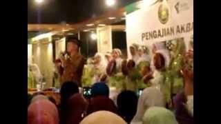 Download Mp3 Tombo Ati-kiyayi Haji Makruf Islamudin
