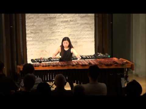 Arvo Pärt/Kuniko Kato:Cantus In Memoriam Benjamin Britten�/2012)