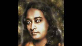 The Colours of my Life -Paramhansa Yogananda