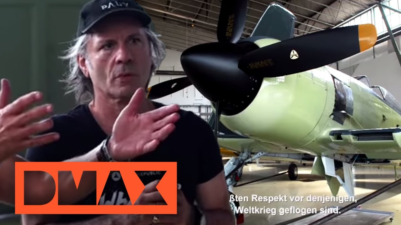 Dmax Wingmen