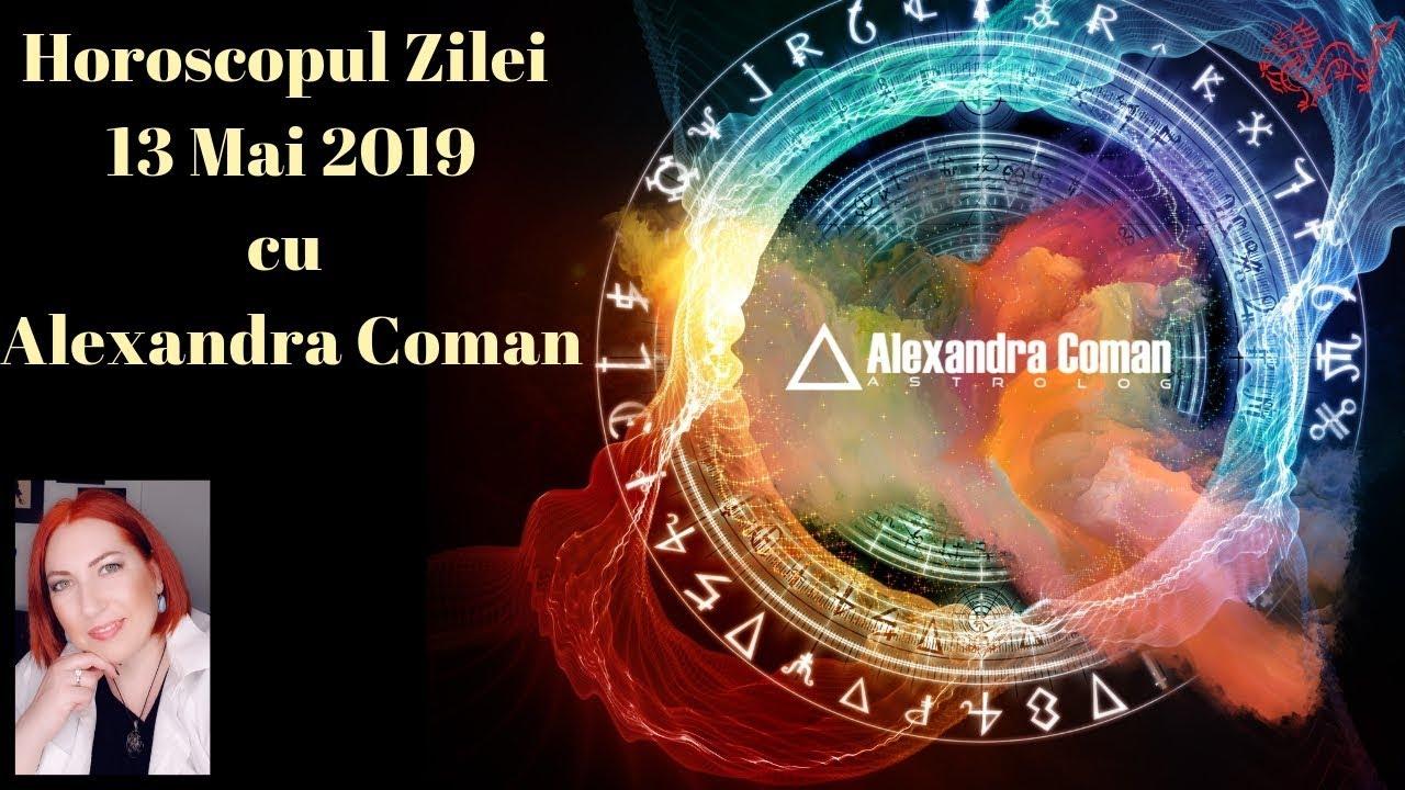 Richard Tarnas's contribution: archetypal astrology – The Rosetta Stone of human psyche