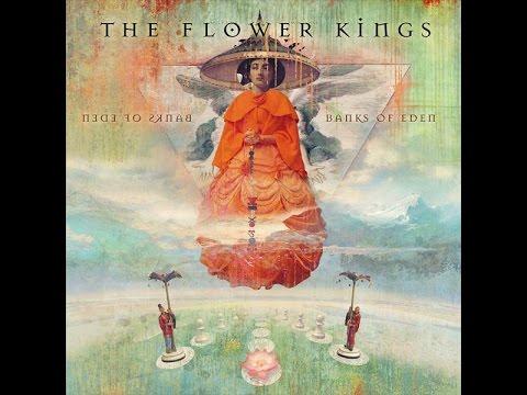 The Flower Kings - Numbers