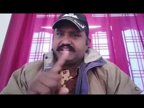 #पुलवामा जम्मू-कश्मीर की घटना के सबसे बड़े जिम्मेवार कौन है मे बताता हूं #RAVINDER_FOJI