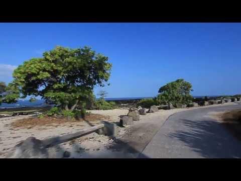 Kohanaiki Beach Park