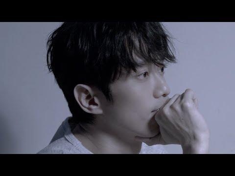 Nicholas Teo 張棟樑 《自己的風雨 Silent Storm》 紅豆娛樂官方 Official MV