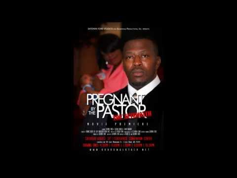 """Labor Day Weekend in Little Rock, Arkansas """"Pregnant by the Pastor-The Aftermath"""""""