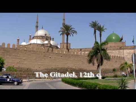 Пять Туры в Египет привет вам......Five Tours in Egypt hello to you