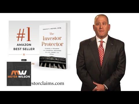 Securities Based Lending