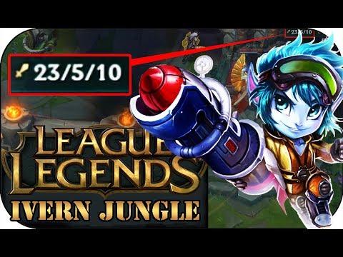 10 * FLASH SMITE! OLDSCHOOL MATCH | League of Legends Itembattle