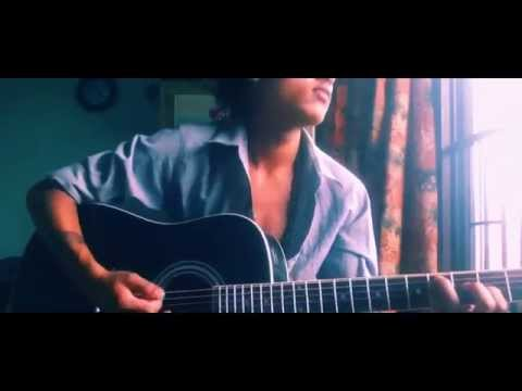 Timro tasbir cover by D~pain Mhz