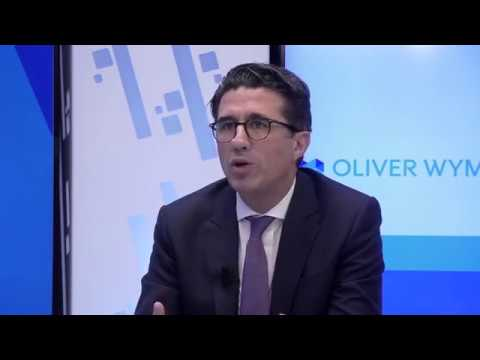 Momentum for further European banking integration : French Case [video in French]