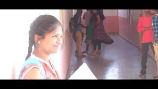 Kalaya Nijama? | Telugu Comedy Short FIlm | 2017
