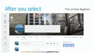 How To Google Plus Photos Tutorial