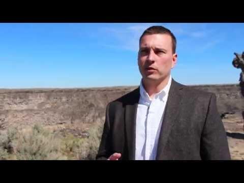 Why Choose Goode Motor VW Mazda in Twin Falls, Idaho