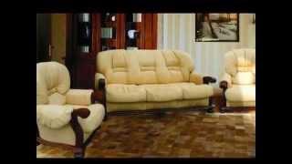 Мягкая мебель (мебельная фабрика
